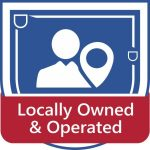 locally owned and operated appliance repair